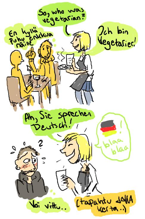 berliini 4 hölöpölö