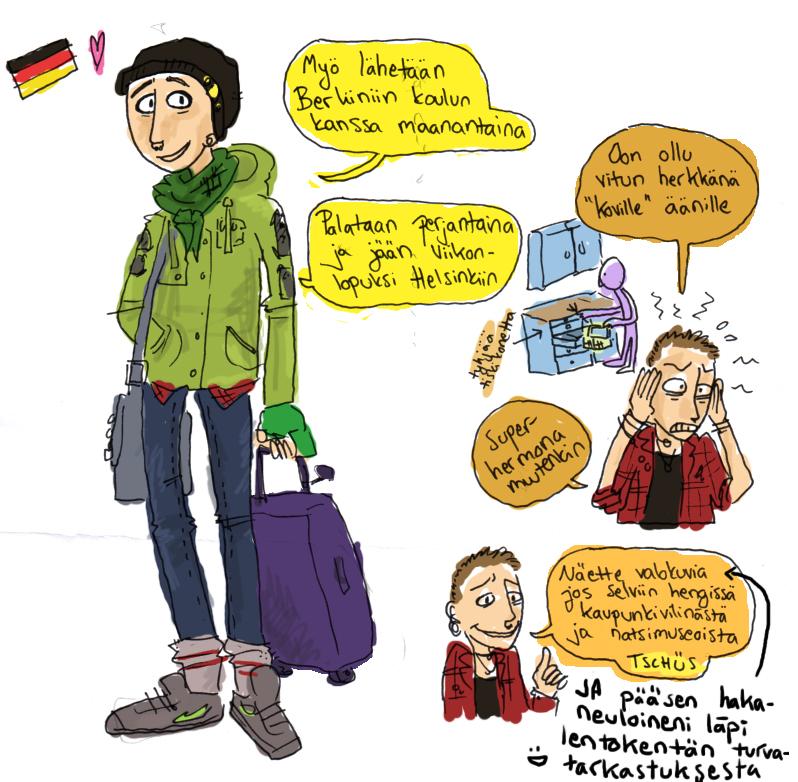 berliiniiin