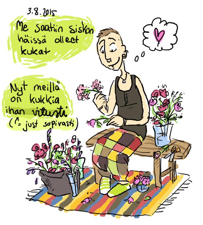 kukkiaaaa