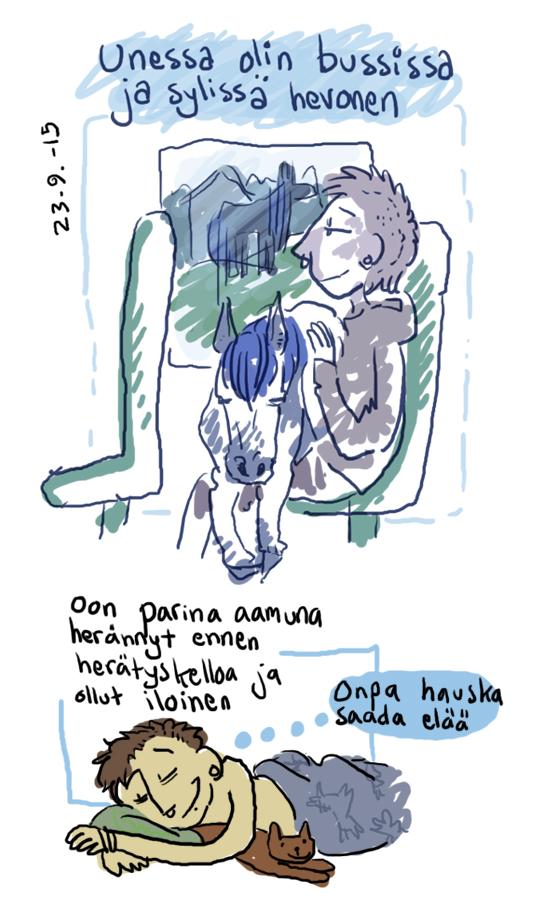 bussiheppa