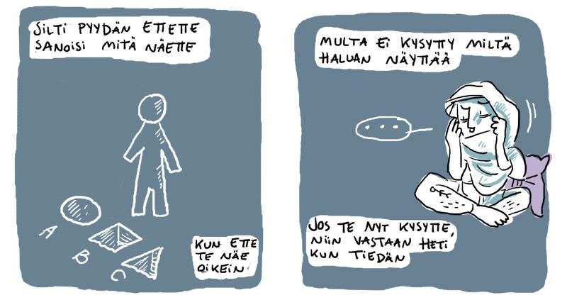trans jälki 2