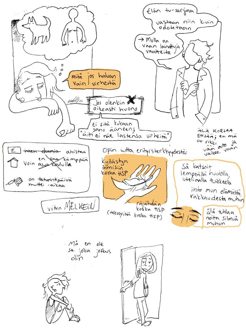 saatanointia