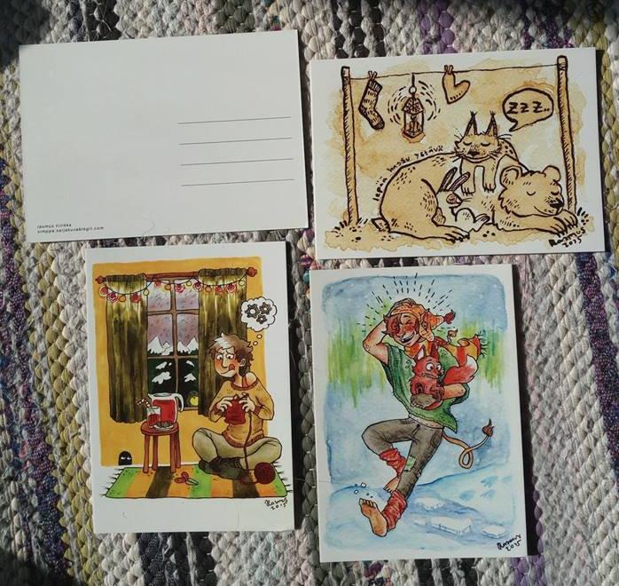 kortti 1