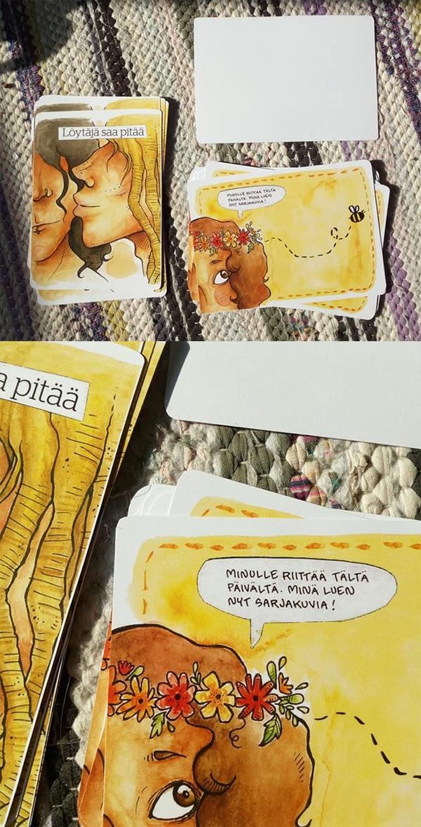 kortti 2