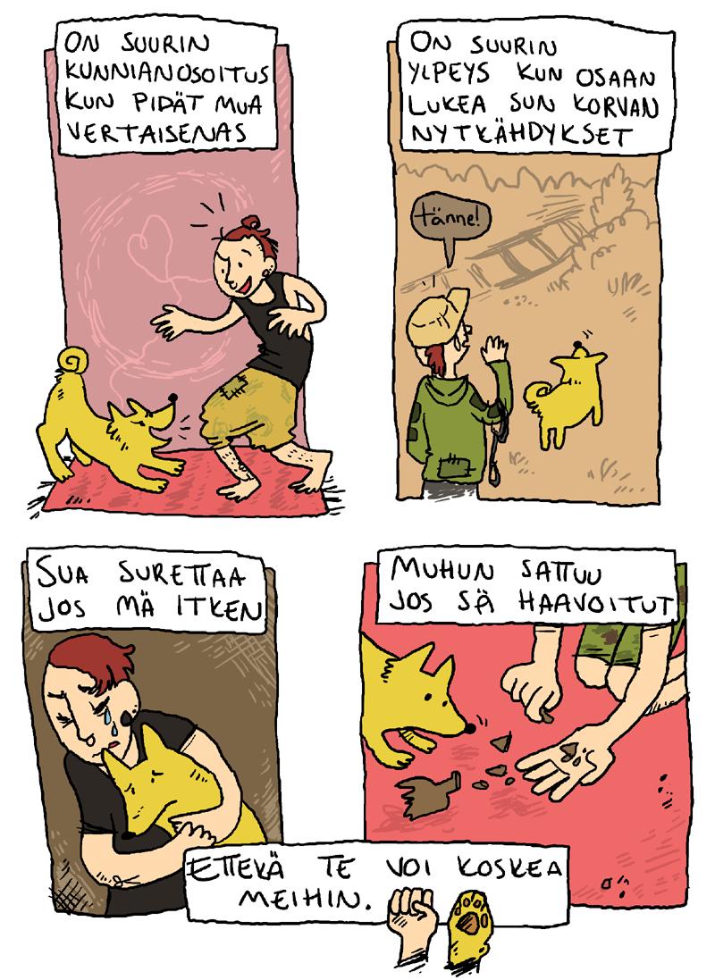 koirajaminä2